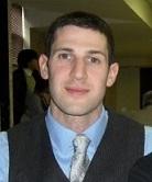 Dr. Buzinski